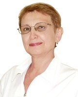 Матлюба ГАФФАРОВА, д.м.н., профессор, врач- отоларинголог, аллерголог высшей категории