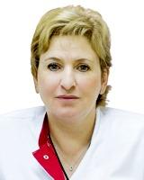 Карлова И.З.