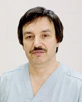 Анатолий ВАЛИЕВ, врач дерматовенеролог, косметолог, специалист по лазерным технологиям в дерматокосметологии