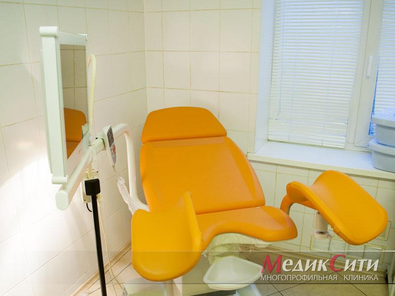 внутренний эндометриоз начальная стадия лечение