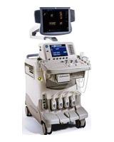 Универсальный ультразвуковой сканер экспертного уровня LOGIQ 7