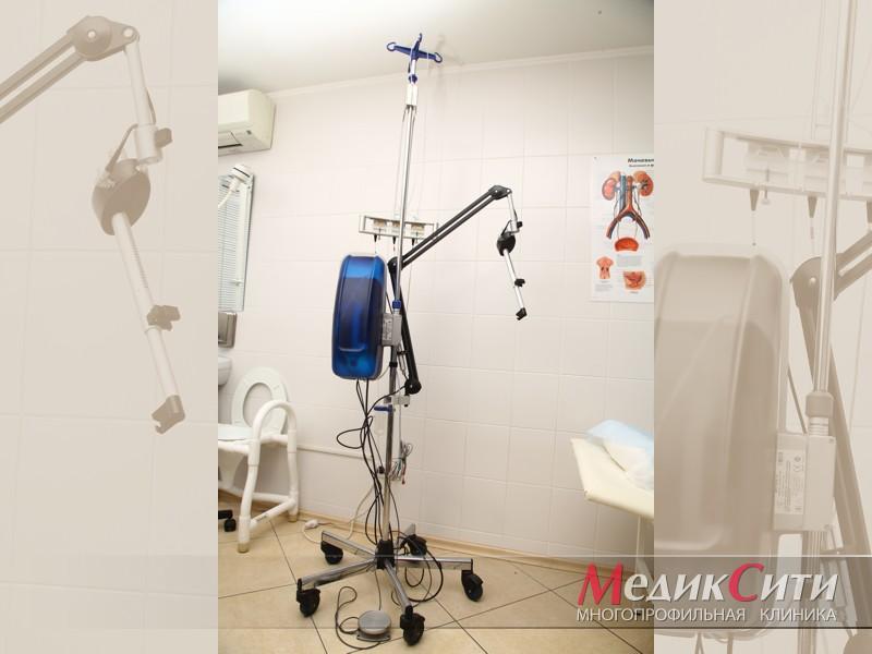 Арбуз лечение простатита