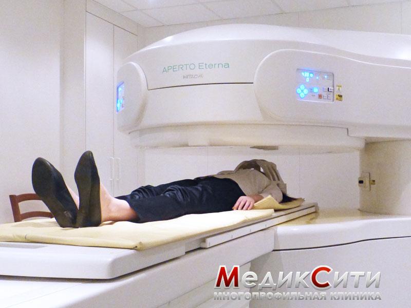 Иркутская областная психиатрическая больница телефон