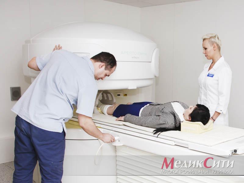 Остеохондроз боль в ногах симптомы