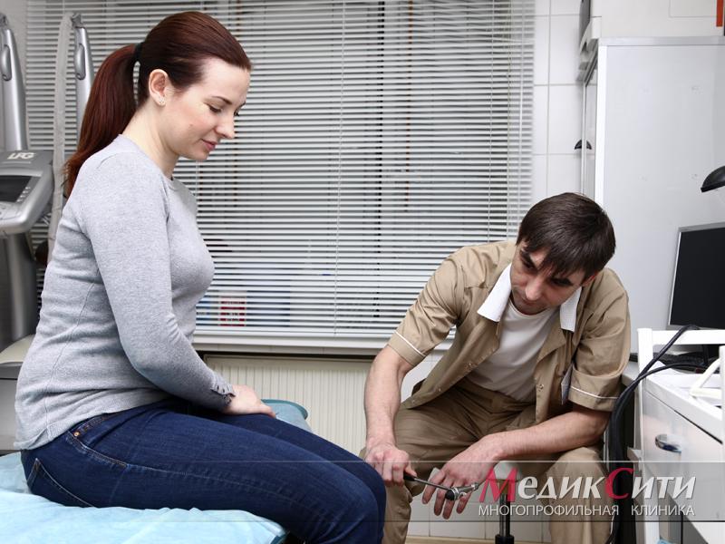 Виды искривления позвоночника (лордоз, кифоз, сколиоз): причины и методы лечения