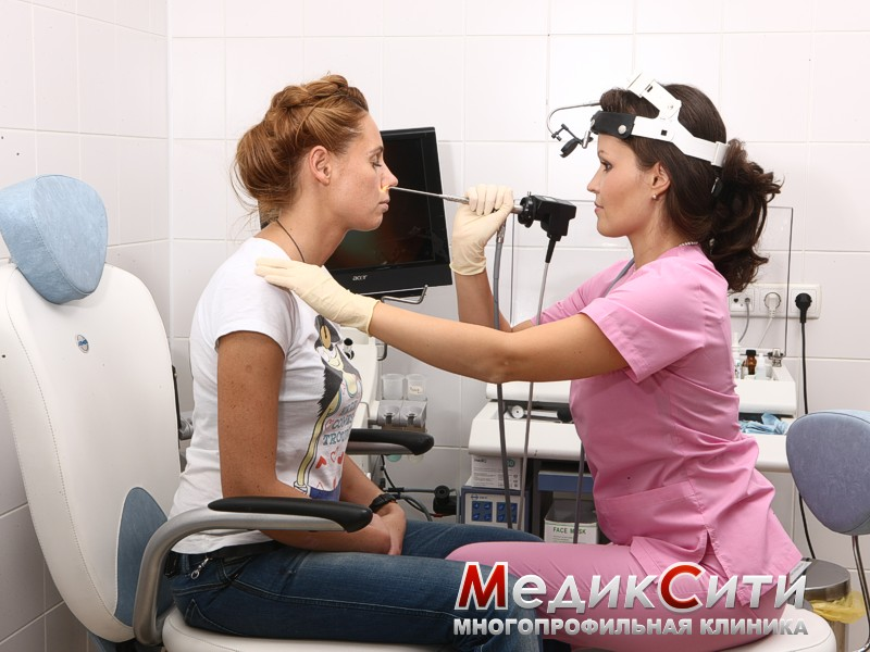 Спинальная анестезия варикоз