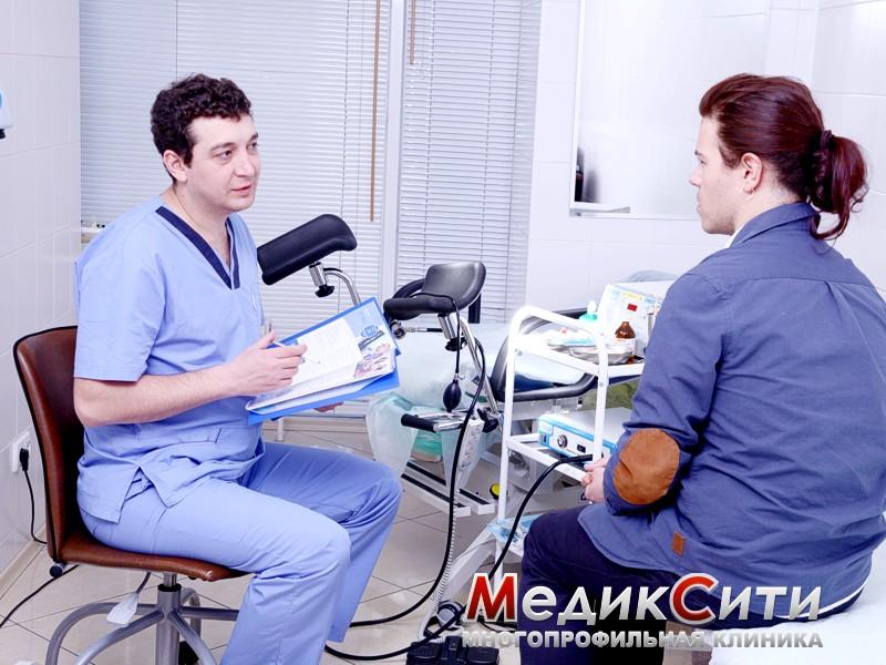 vrach-proktolog-analniy-zud